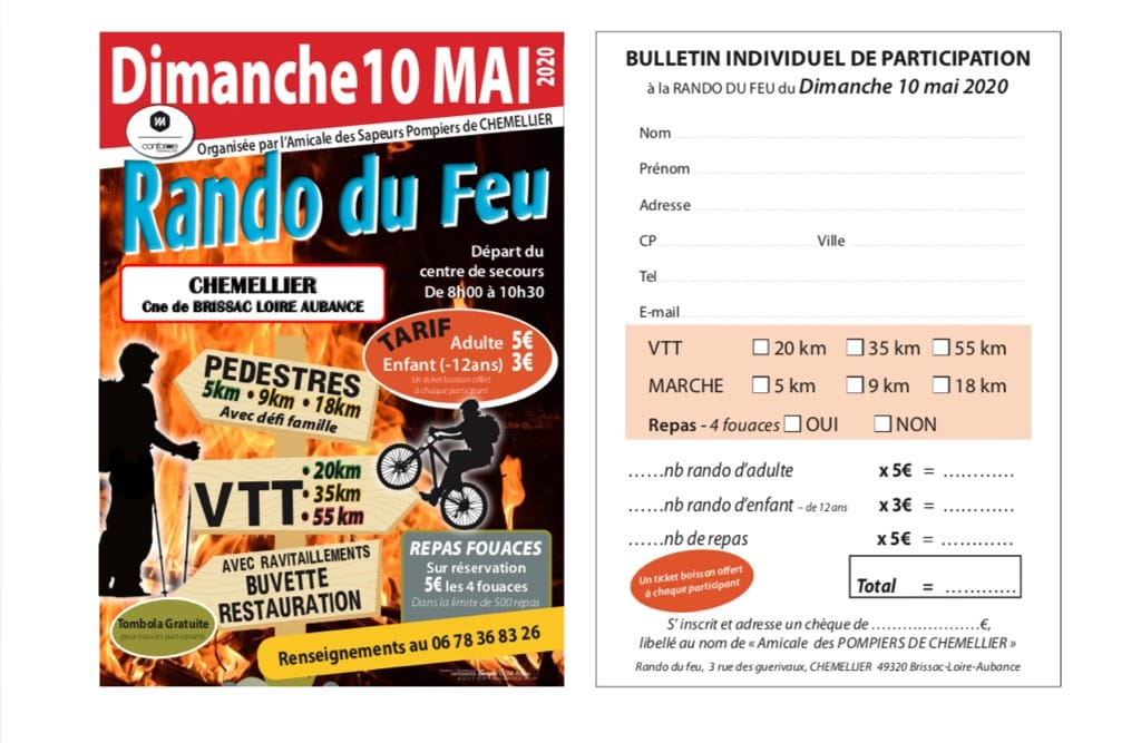Inscription RANDO DU FEU 2020  - 84853044_828853114207082_8559851477122678784_o.jpg